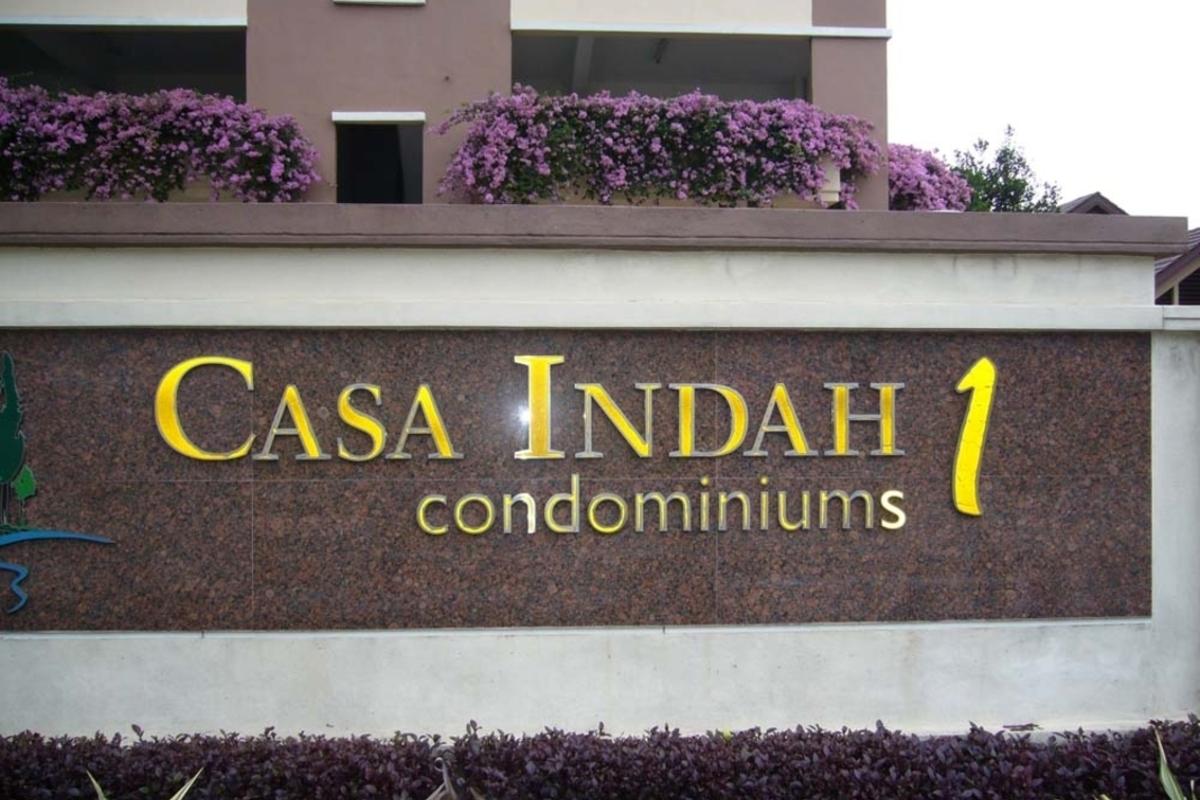 Casa Indah 1 Photo Gallery 0