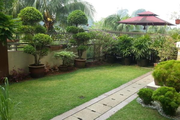 Casa Indah 1 Photo Gallery 5