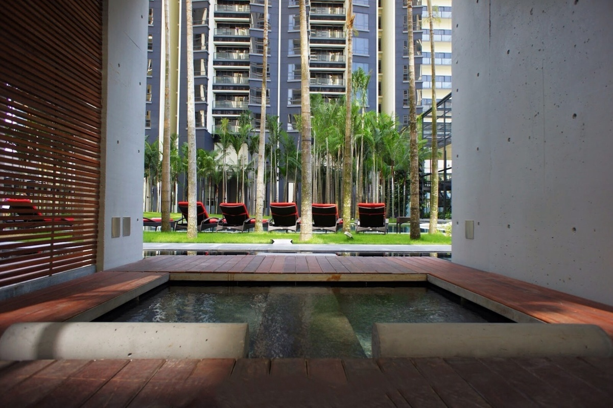 St Mary Residences Photo Gallery 3