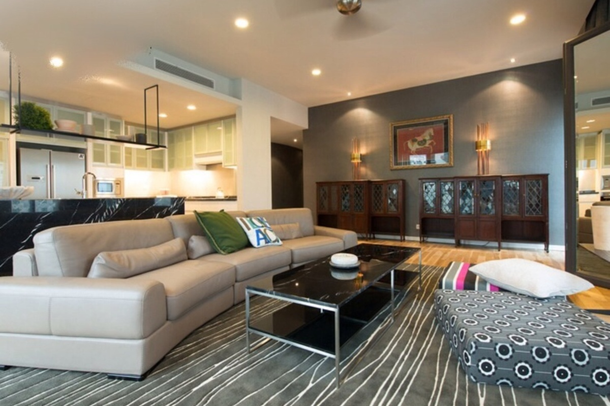 St Mary Residences Photo Gallery 14