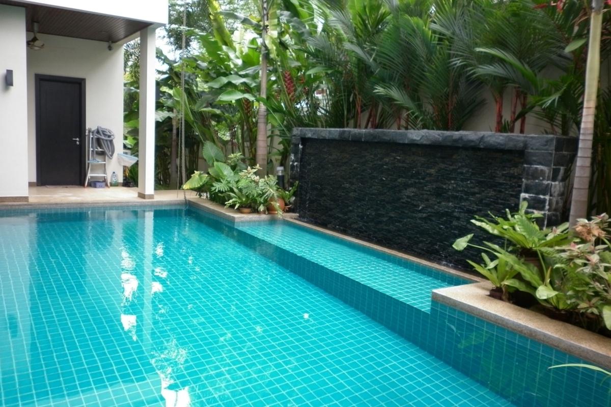 Bukit Kiara Residences Photo Gallery 1