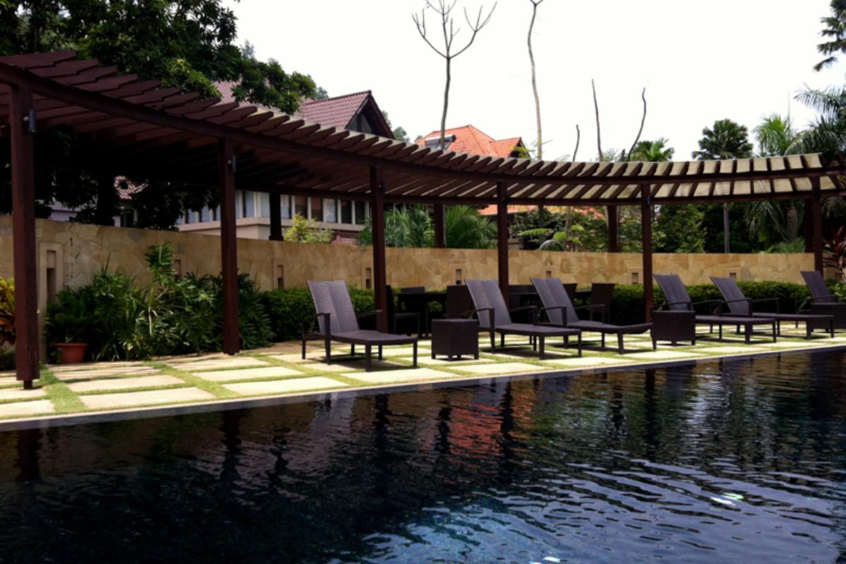 Bukit Kiara Residences Photo Gallery 2