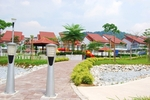 Mutiara homes  10  thumb