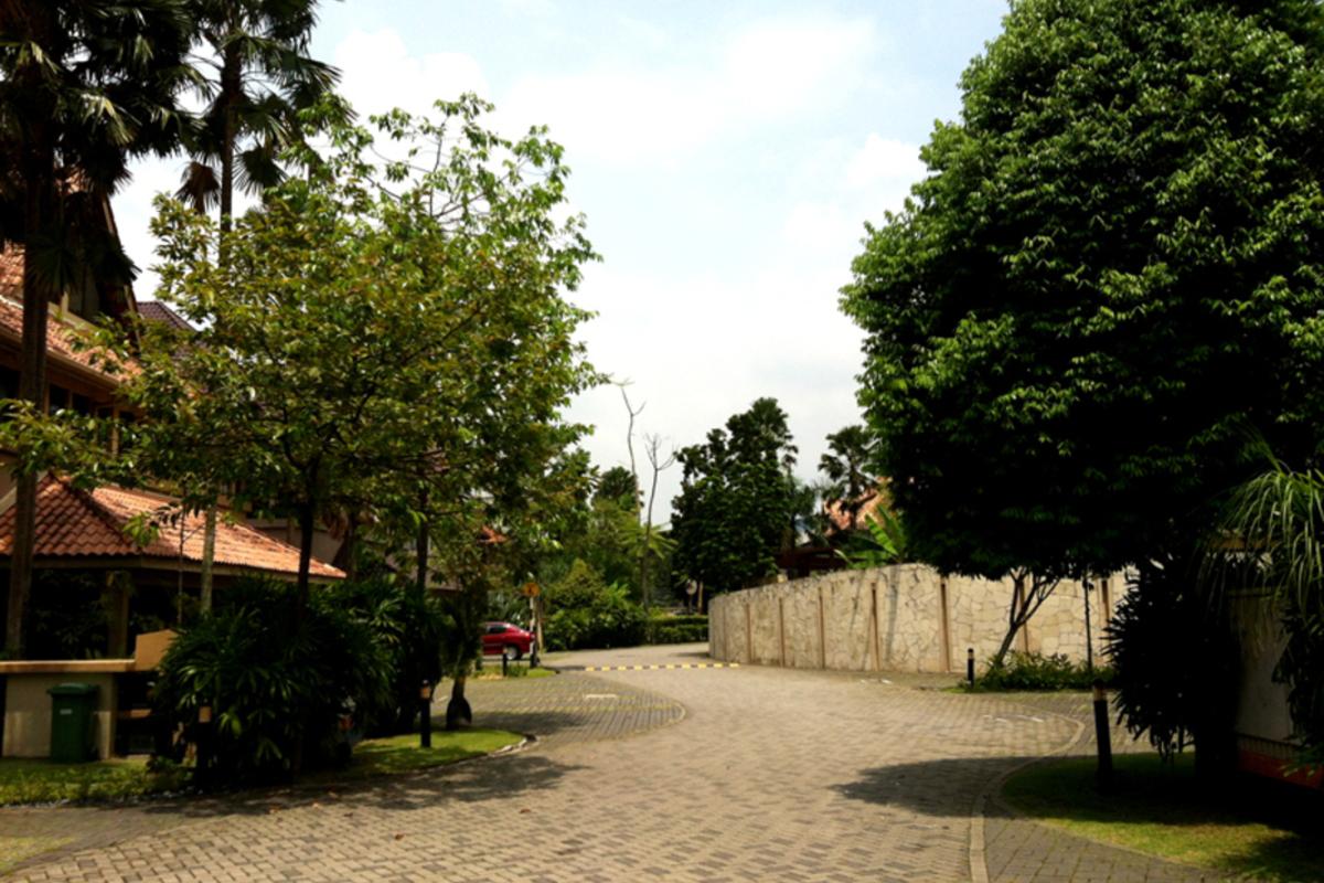 Bukit Kiara Residences Photo Gallery 3