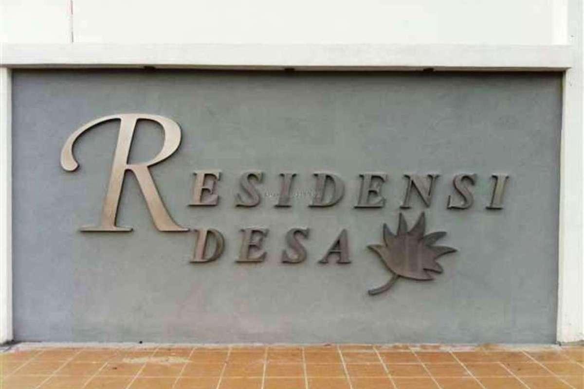 Residensi Desa Photo Gallery 0