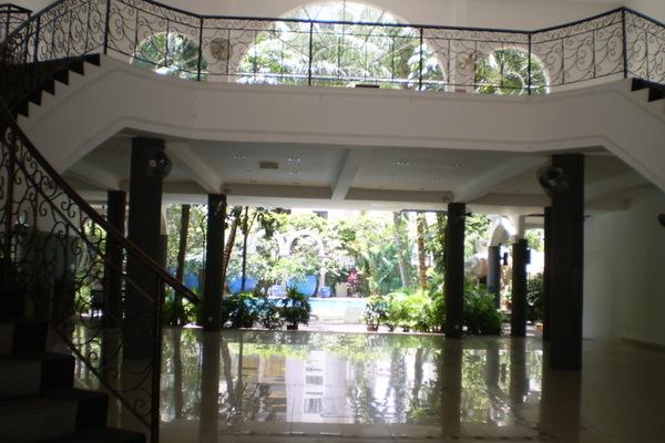 Sri Putramas I Photo Gallery 2