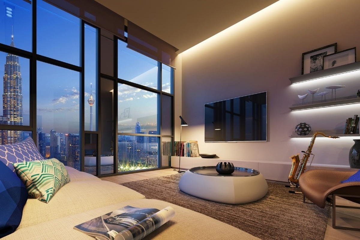 Star Residences Photo Gallery 22
