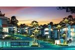 Cover picture of Desa Tiara