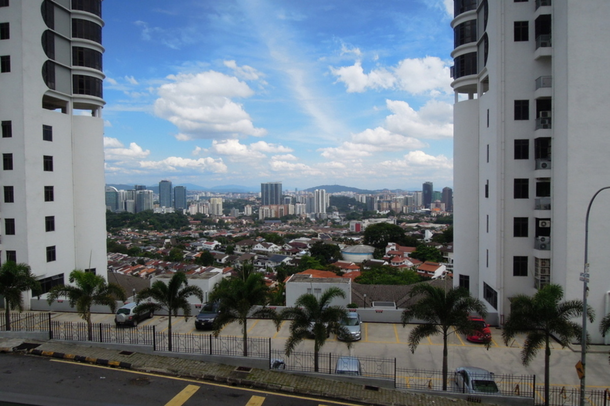 D'9 Bangsar Photo Gallery 1
