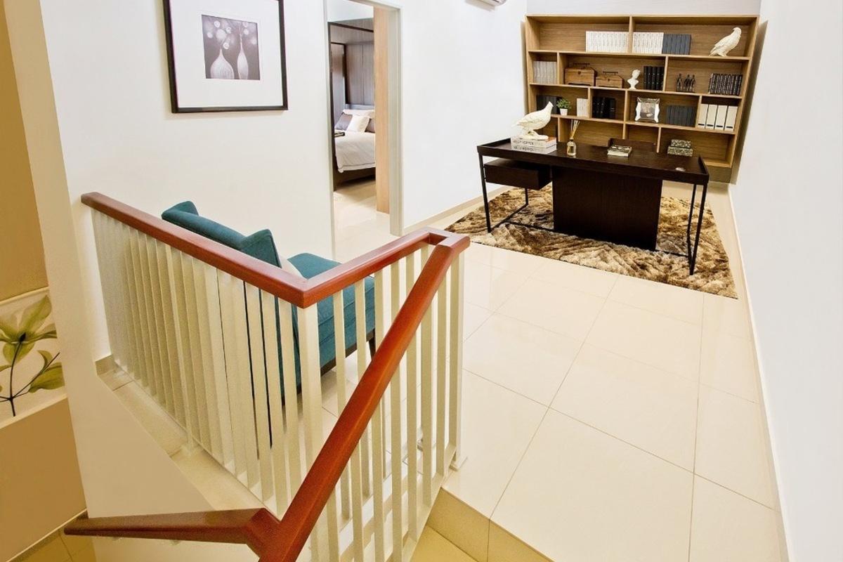 Avens Residence Photo Gallery 6