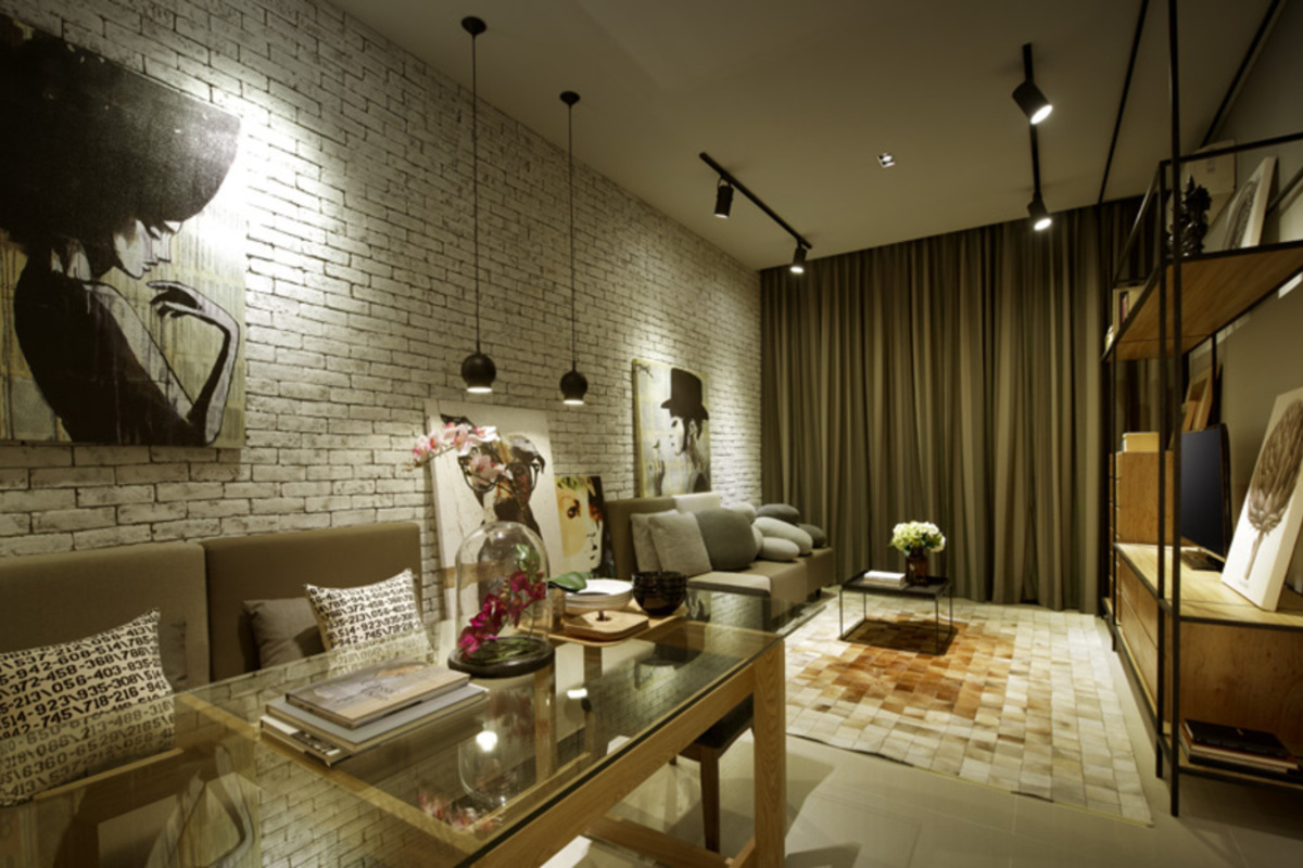 Sunway GEO Residences Photo Gallery 9