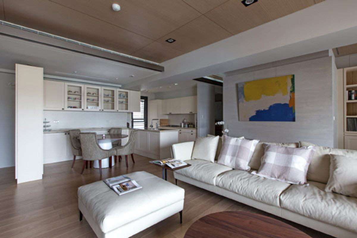 Lakeview Residency Photo Gallery 0