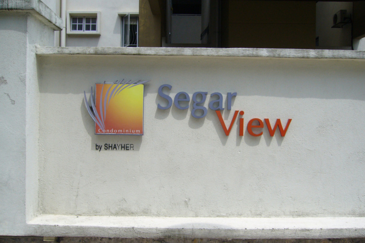Segar View Photo Gallery 1