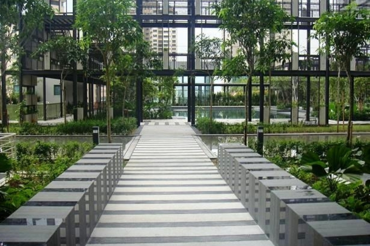 10 Mont Kiara Photo Gallery 1