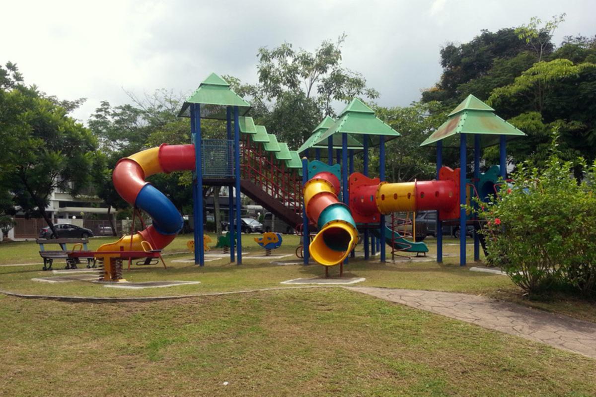 Bukit Manda'rina Photo Gallery 6