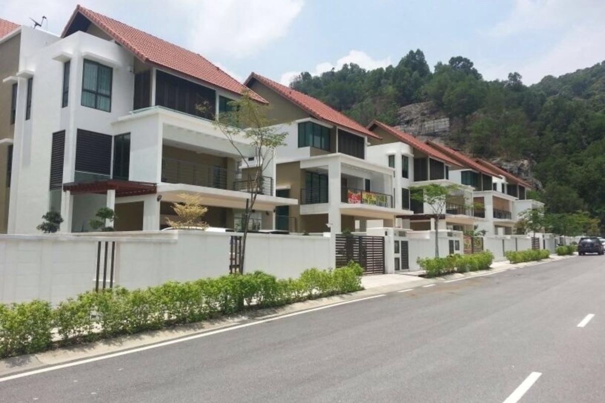 Bukit Manda'rina Photo Gallery 2