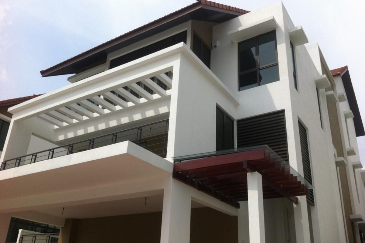 Bukit Manda'rina Photo Gallery 4