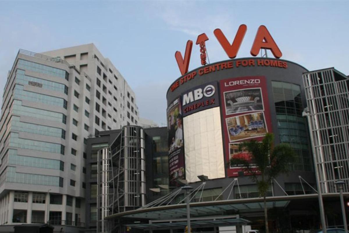 Viva Home Photo Gallery 2