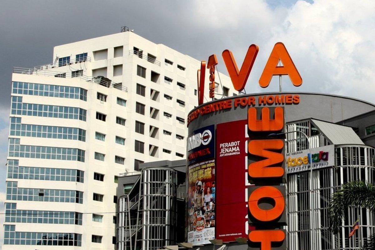 Viva Home Photo Gallery 0