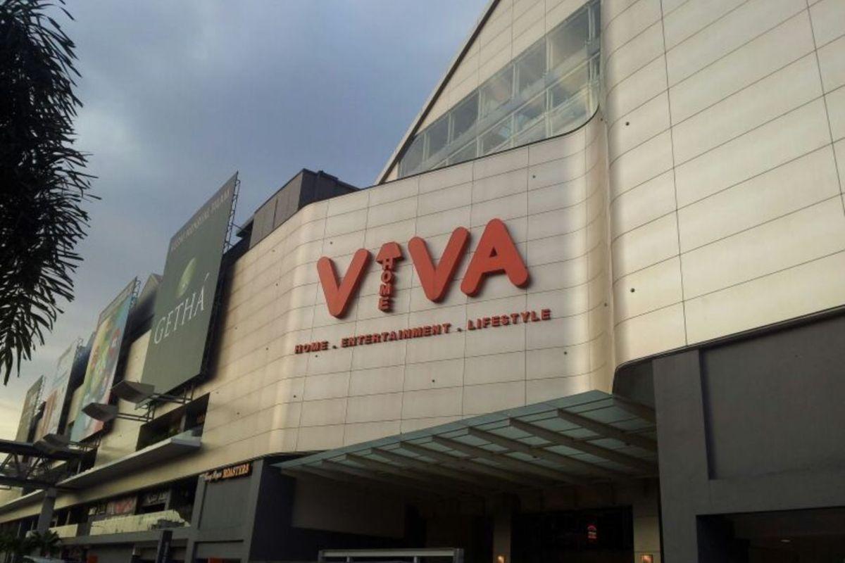 Viva Home Photo Gallery 1