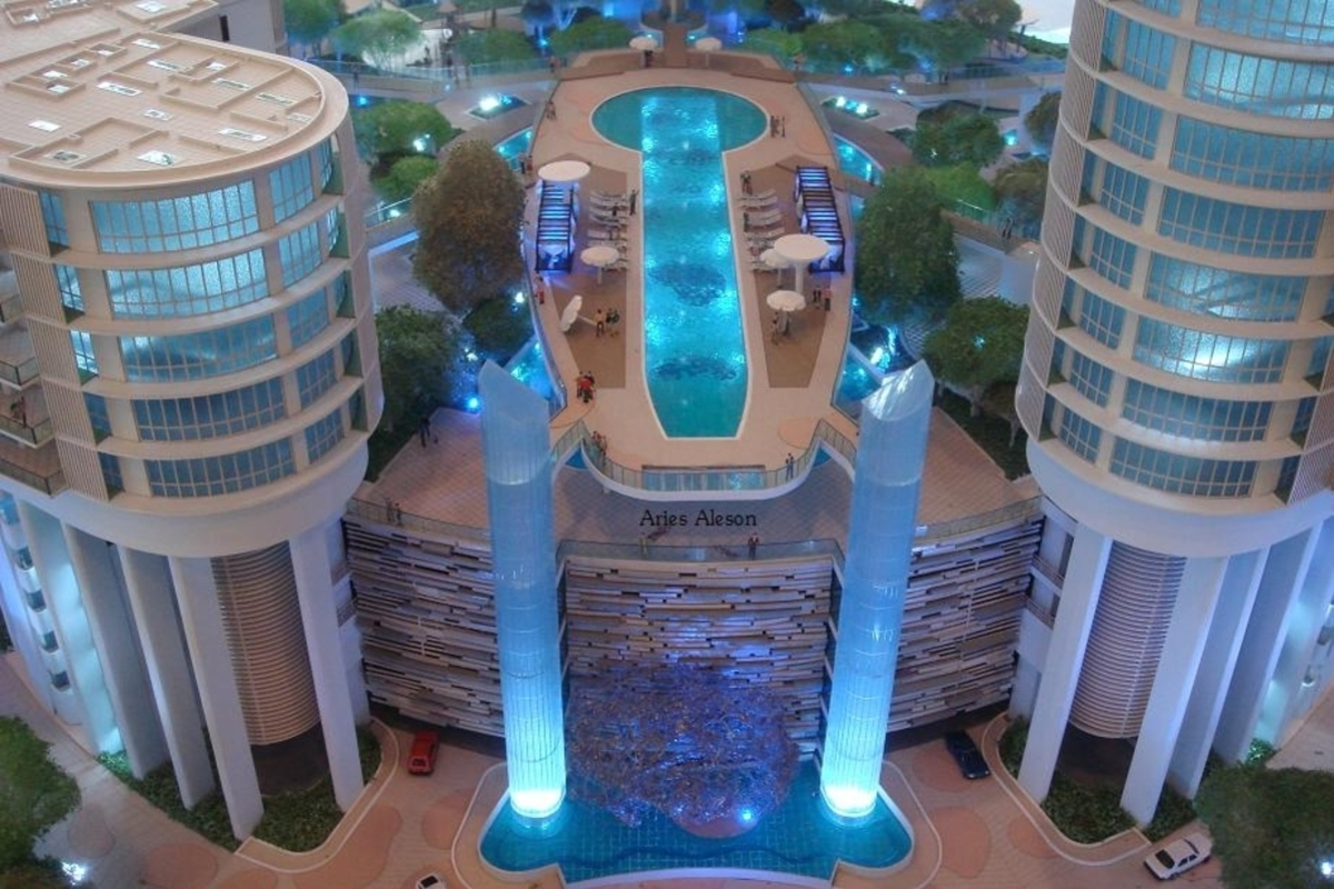 11 Mont Kiara Photo Gallery 2
