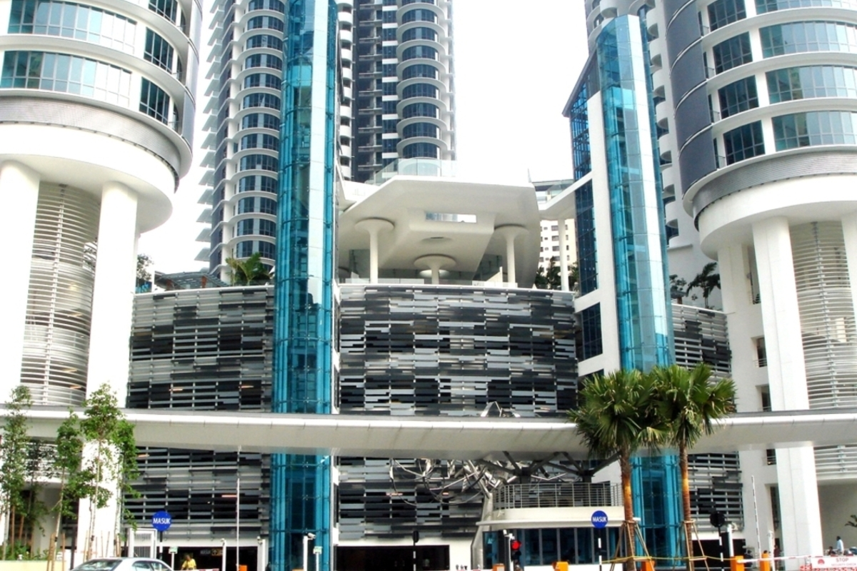 11 Mont Kiara Photo Gallery 3