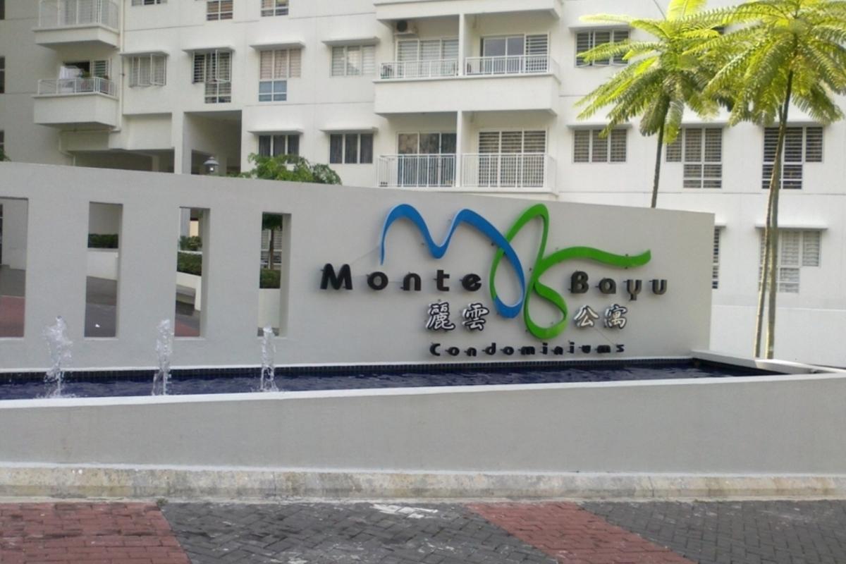 Monte Bayu Photo Gallery 2