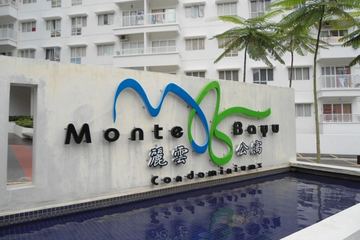Monte Bayu Photo Gallery 1