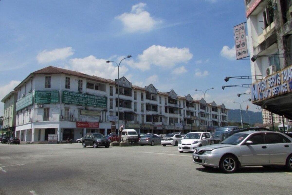 Bandar Baru Ampang Photo Gallery 3