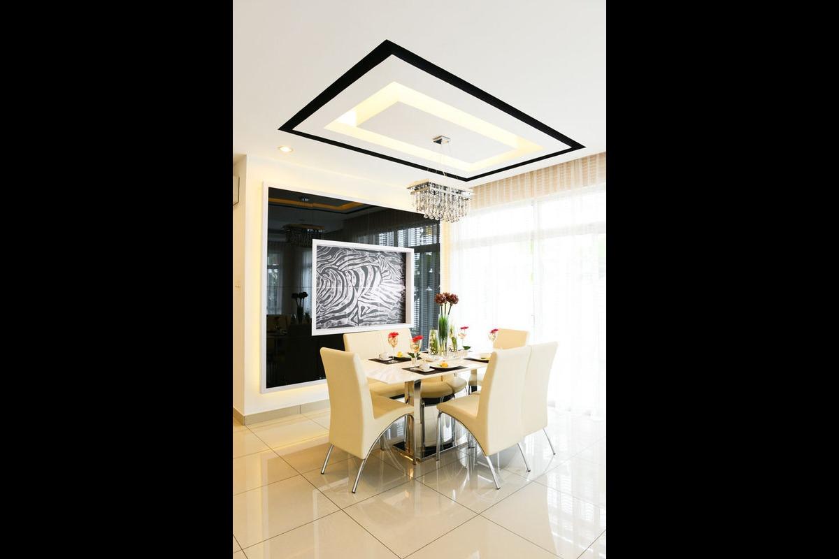 100 Home Furniture Johor Bahru