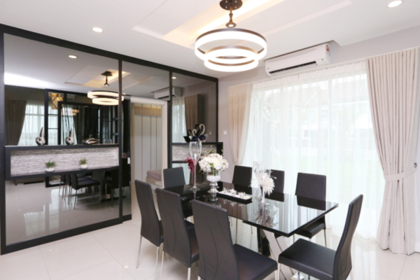 Ipoh house for sale tiara lake park 1 mwescfvzs7mdrwnxqaug small