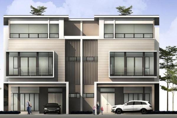 Ipoh house for sale chamberlain villas 2 nbh3 ayxsslws8appj1z small