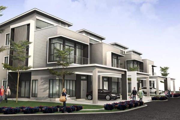 Ipoh house for sale chamberlain villas 3 5s8hnb45hs5aytgi tdb small
