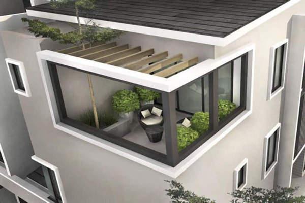 Ipoh house for sale chamberlain villas 4 fzilavnse6eljtsesnwp small