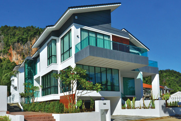 Ipoh house for sale the dales manor born 1 ksmz3nn8myw i11uzbht small
