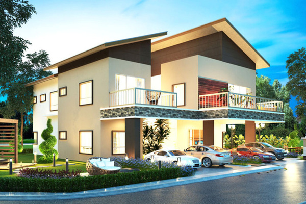 Ipoh house for sale the dales manor born nature 15 4dui1ts1zzenzs2usamy small