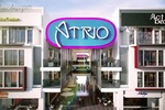 Ipoh shop office for sale atrio lang valley 1 5jqr6hhisrpnkalcj wf thumb