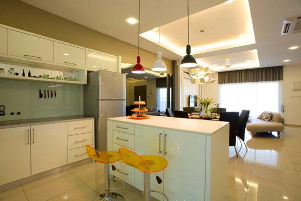 Bandar baru sri klebang ipoh house for sale strand park 3 ctr opdwzqmy368enzsx small