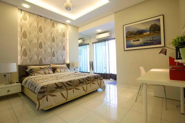 Bandar baru sri klebang ipoh house for sale strand park 4 vl8mrsotx7wttzlc9f8e small