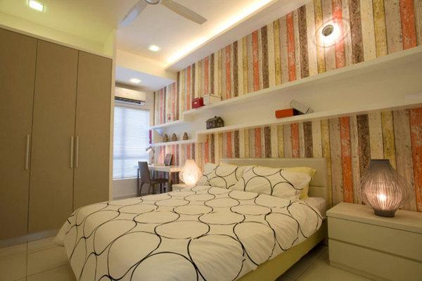 Bandar baru sri klebang ipoh house for sale strand park 5 d7nycawc1abx1sfs2ds1 small