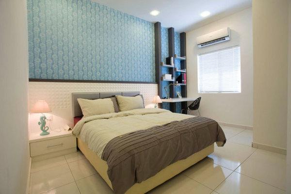 Bandar baru sri klebang ipoh house for sale strand park 6 p2kgw13usqjpnfyf7qu3 small