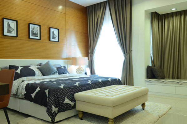 Bandar baru sri klebang ipoh house for sale strand park 10 odl1xxqm89mfo3gyo4 p small