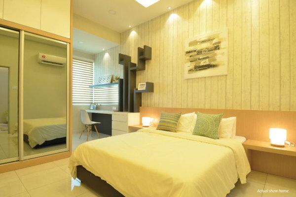Bandar baru sri klebang ipoh house for sale pine park 2 icnxshsp5rpznw1g wns small