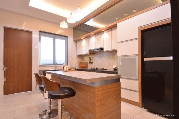 Bandar baru sri klebang ipoh house for sale pine park 8 xcdncxpr krh ngbydsy small