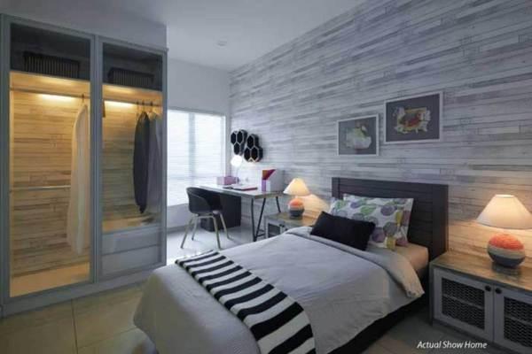 Bandar baru sri klebang ipoh house for sale pine park 10 zsc fuvhg2jvzjnvvgea small