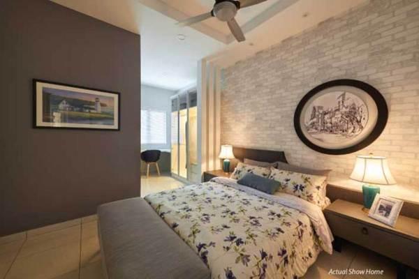Bandar baru sri klebang ipoh house for sale pine park 12 q749svftjxycpzkncput small