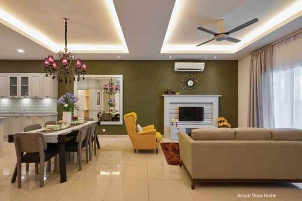 Bandar baru sri klebang ipoh house for sale pine park 17 ke9vsdyavsmisha wcj  small