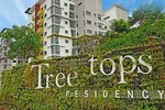 Ipoh house for sale treetops residence 1 r9259lhgs45zih6wyg1x thumb