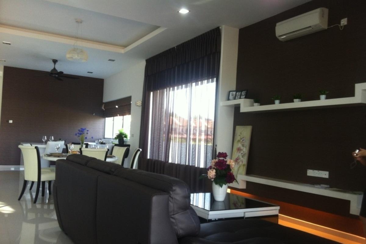 Klebang Ria Photo Gallery 4