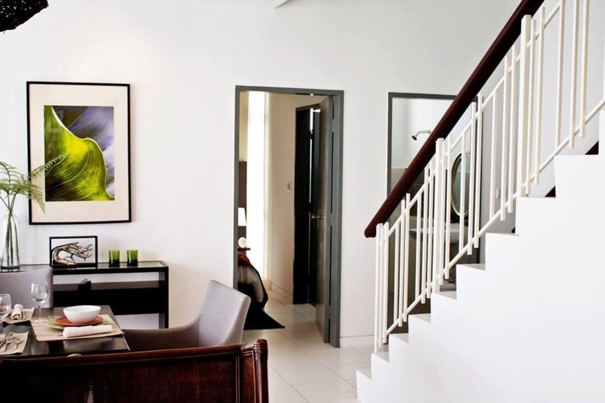 home interiors en linea. Linea Photo Gallery 4 Review for  Bandar Enstek PropSocial